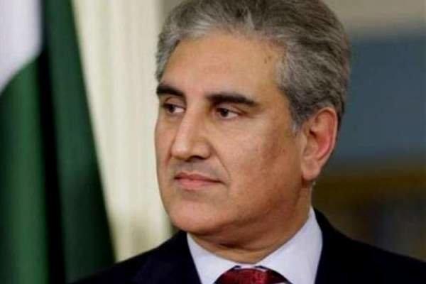 وزیر خارجه پاکستان شنبه آینده به آمریکا سفر می نماید