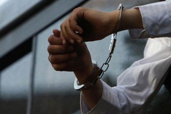 5 حفار غیرمجاز در مشگین شهر دستگیر شدند
