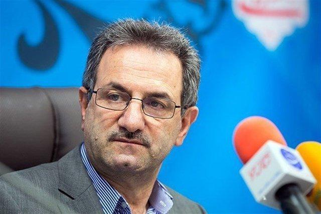 تمام بخاری های گازسوز از مدارس استان تهران حذف می گردد