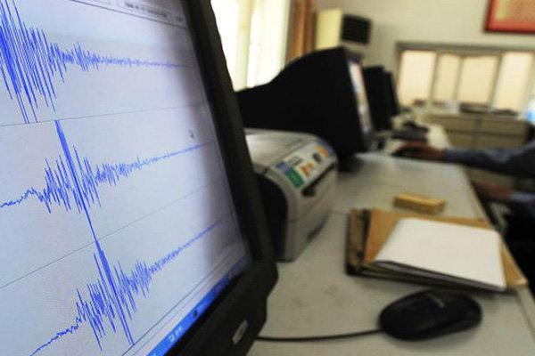 رادیو کاشان از 22 بهمن ماه سال جاری شروع به کار کرد
