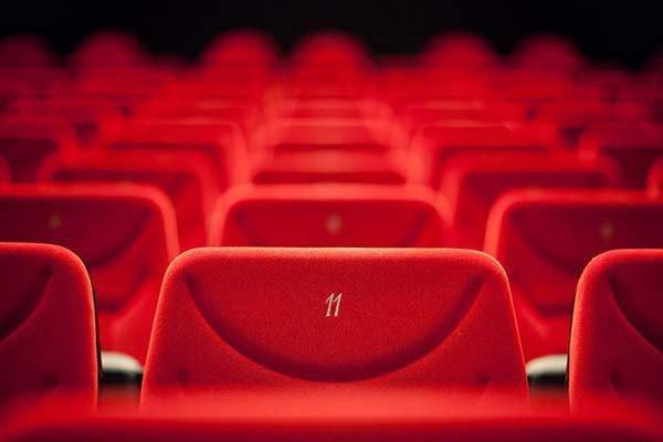 رونمایی از سامانه فروش سینمای ایران، اطلاعاتی که در دسترس همه است