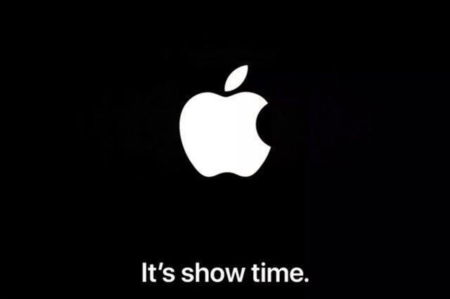 25 مارس؛ رویدادی دیگر برای اپل