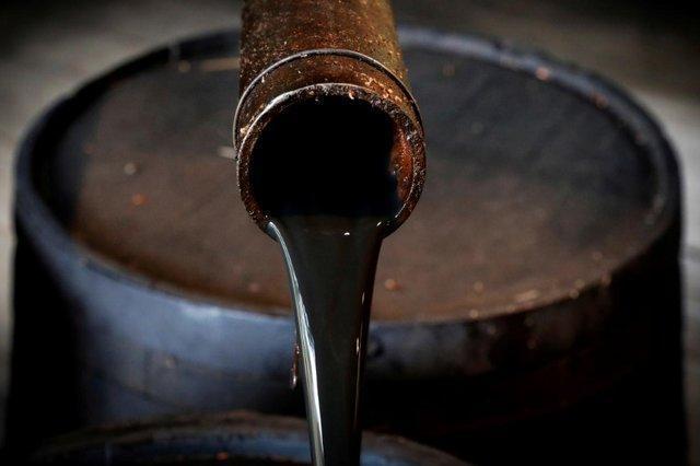 پیک تقاضا برای نفت تا 15 سال دیگر