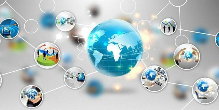 شرکت های دانش بنیان و فناور پارک فناوری پردیس تسهیلات دریافت می کنند