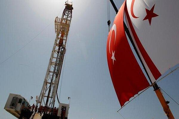قبرس دستور دستگیری خدمه کشتی حفاری ترکیه را صادر کرد