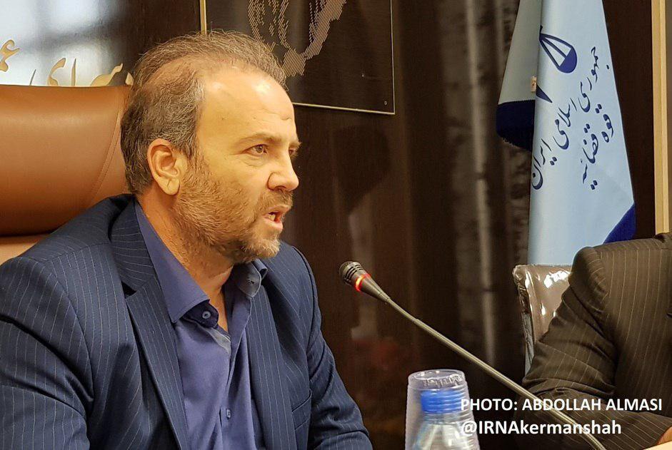 خبرنگاران خبر خوش برای 2 هزار مالباخته گلیم و گبه