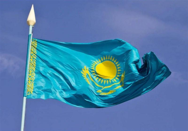 علاقه سرمایه گذاران آسیایی به گسترش همکاری ها با قزاقستان