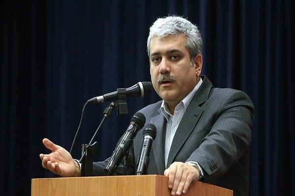 بازدید خارجی ها از مراکز فناوری باعث اعتلای وجهه ایران می گردد