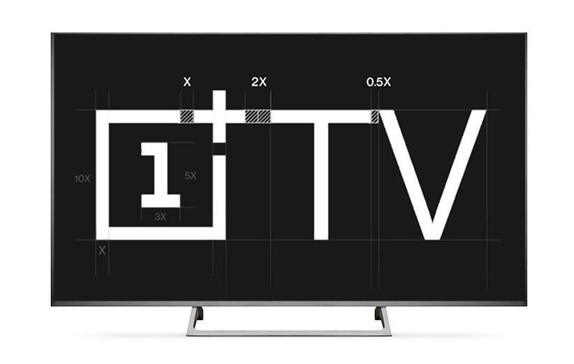 تلویزیون وان پلاس TV از پردازنده مدیاتک و رم 3 گیگابایتی بهره خواهد برد