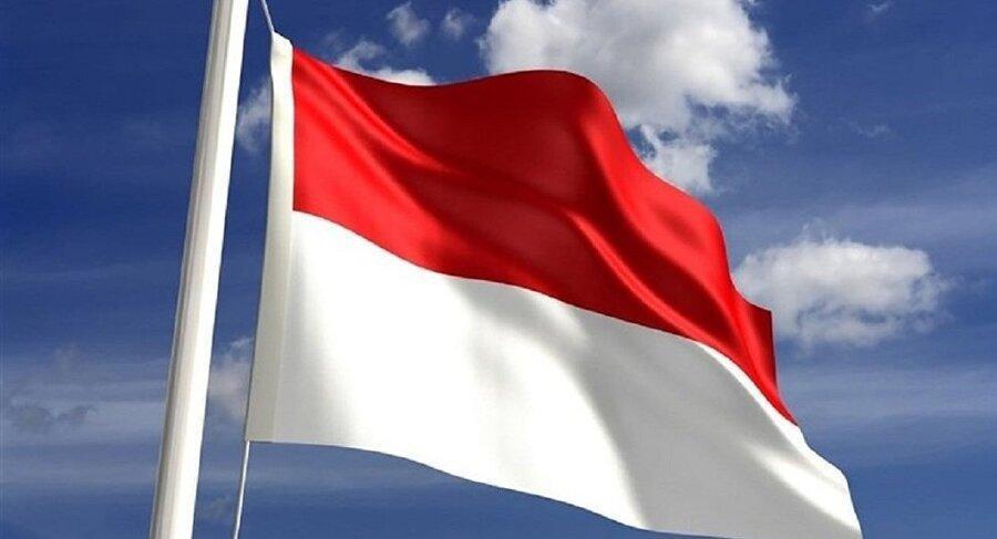 پاسخ منفی لهستان به آمریکا ، در ائتلاف خلیج فارس شرکت نمی کنیم