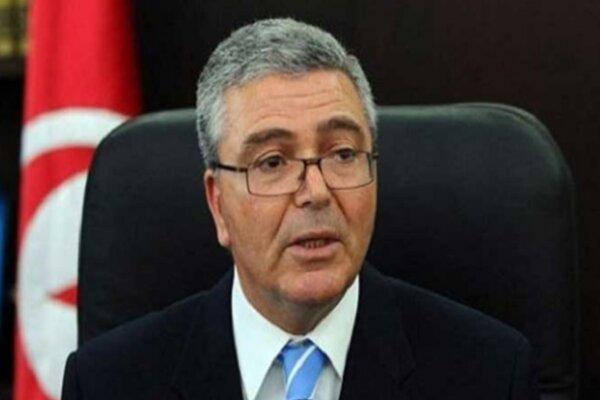 رئیس جمهور شوم سفارت در دمشق را بازگشایی خواهم کرد