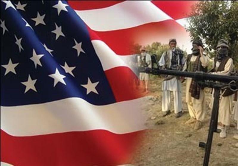 طالبان: امارت اسلامی برای مذاکره کوشش کرد آما مسئولیت ادامه جنگ به عهده آمریکاست