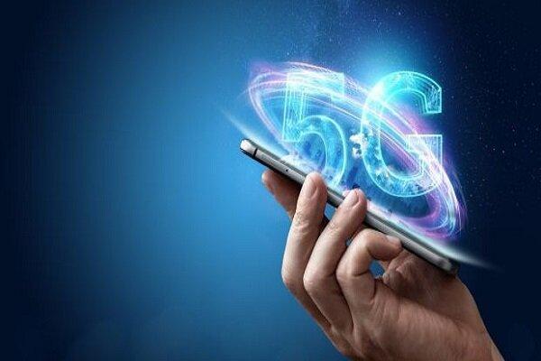 استانداردسازی نسل پنجم موبایل وارد فاز دوم شد