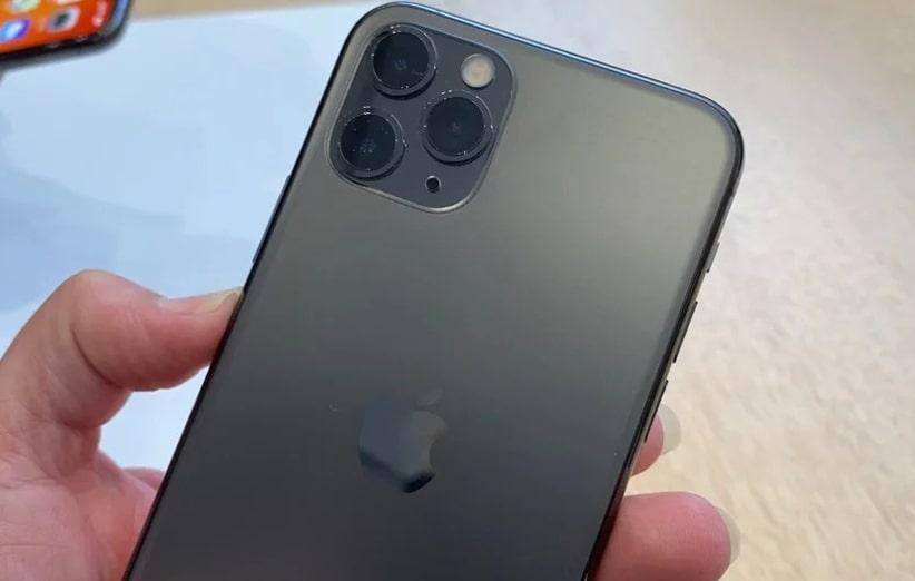 5 قابلیت ضروری آیفون 11 پرو که گوشی های اندرویدی به آن ها احتیاج دارند!