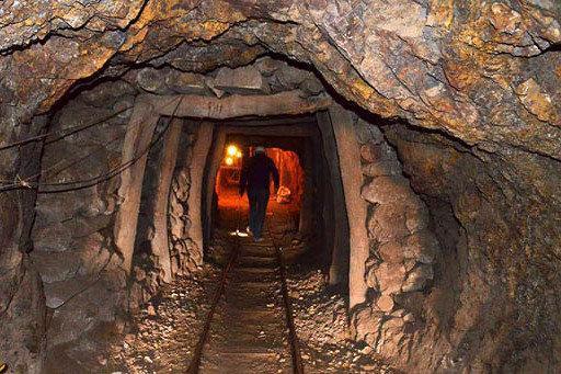 فراوری 80 تنی سنگ آهن در کشور، تنها 7 میلیون و 700 هزار تن صادرات سنگ آهن صورت می گیرد