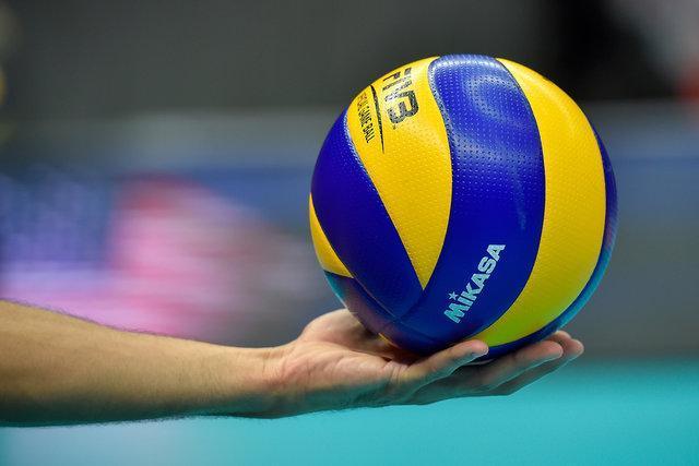 شروع رقابت های والیبال قهرمانی نوجوانان آسیا با رجحان مدعیان