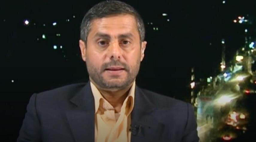 پاسخ انصارالله یمن به خالد بن سلمان