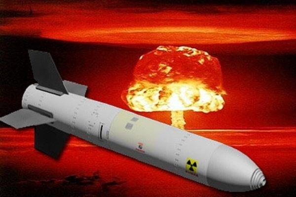 جنگی که بیش از 100 میلیون کشته دارد و کره خاکی را وارد دوره سرد خواهد نمود!