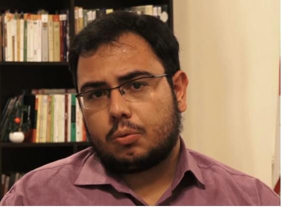 جنبش عدالتخواه دانشجویی از پویش خشت آخر اعلام حمایت کرد