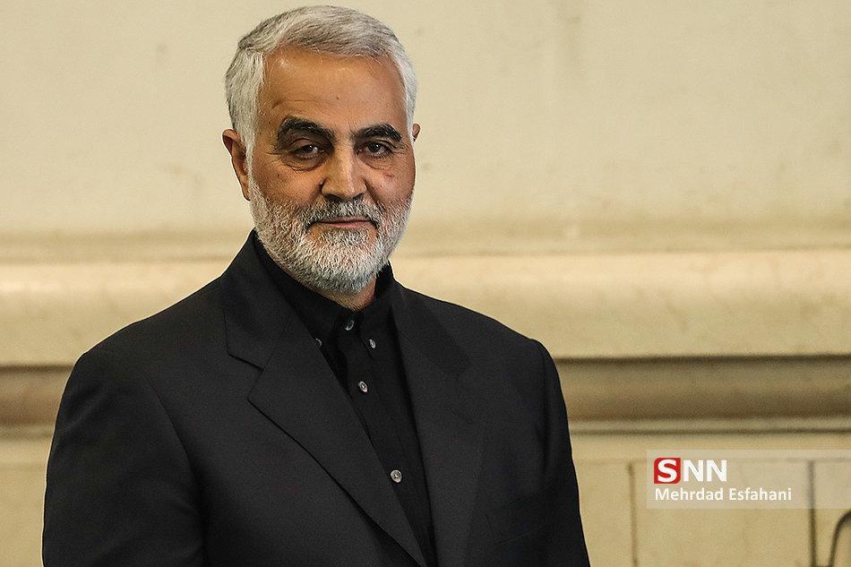 جزئیات طرح ترور حاج قاسم سلیمانی ، دستگیری عناصر اصلی تیم در کم تر از 10 ساعت