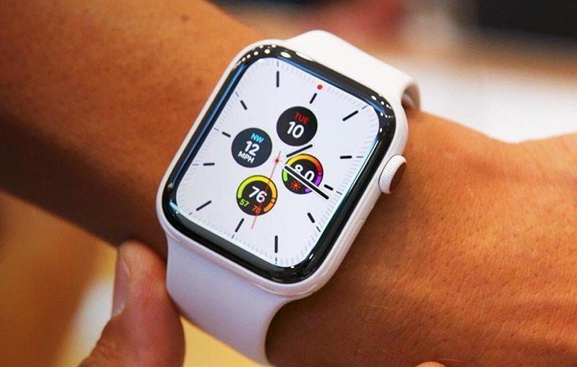 اپل در حال آماده سازی اپلیکیشن Sleep برای اپل واچ است
