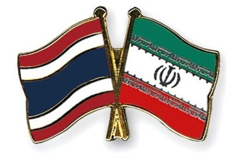سفر معاونین نخست وزیر تایلند به ایران طی 3 ماه آینده