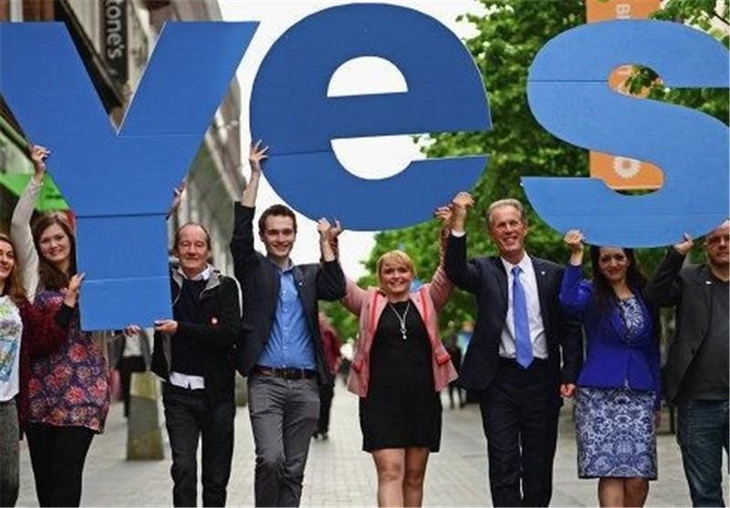7 پیامد نگران کننده استقلال اسکاتلند برای انگلیس