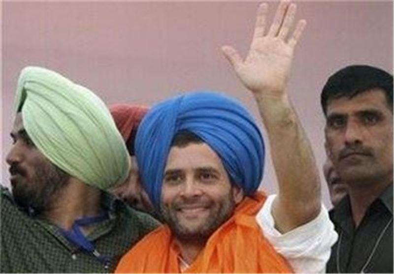 چالش های رهبران سالخورده هند برای پیروزی در انتخابات آینده این کشور