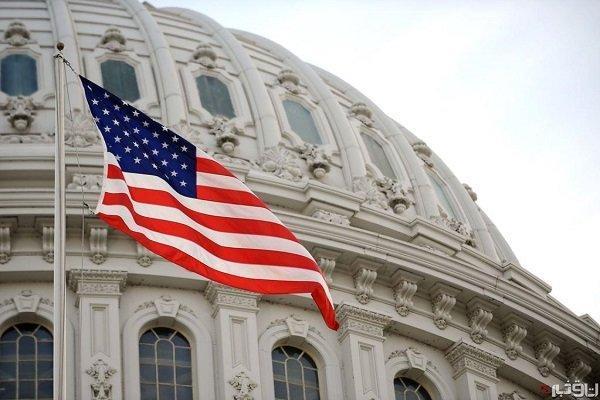 وزارت خزانه داری آمریکا تحریم های ترکیه را لغو کرد