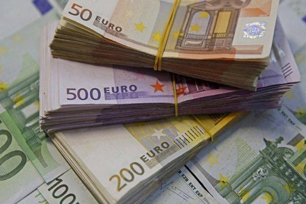 افزایش قیمت 29 ارز ، دلار به 4285 تومان رسید