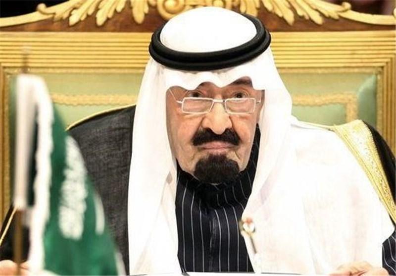 چین واردات نفت از عربستان را کاهش داد