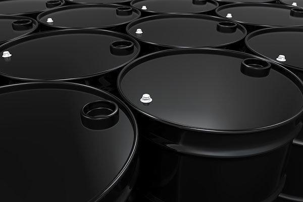 افزایش صادرات نفت، ماحصل عادی سازی روابط روسیه با ترکیه