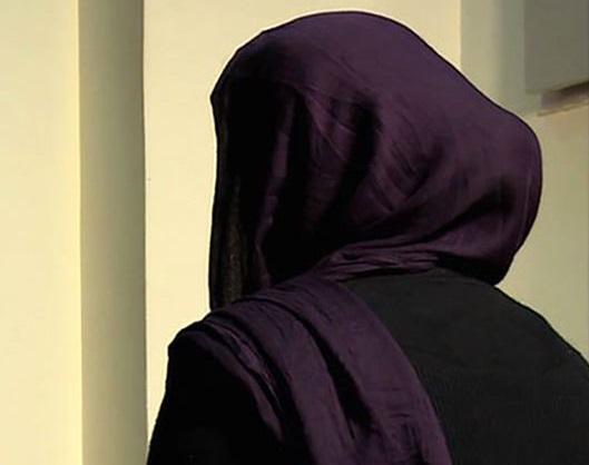 زن جوان: از دست خیانت های همسرم به تنگ آمده ام