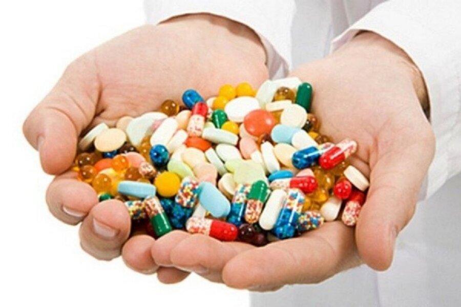 پیگیری کمبودهای دارویی با سامانه تلفنی 190