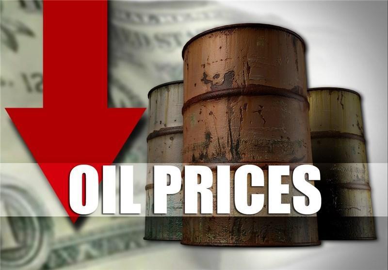 بنزین و گازوئیل در چین ارزان می گردد