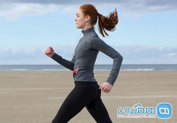 با چه ورزش هایی سریع تر لاغر شویم؟