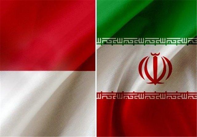 دفتر انجمن دوستی ایران و اندونزی گشایش یافت
