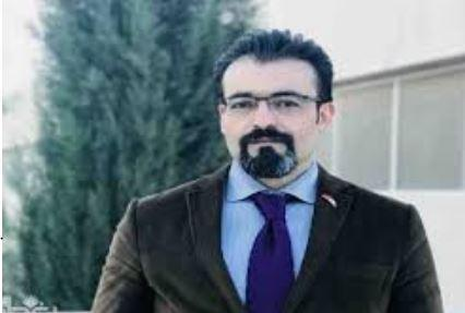 نگرانی حزب بارزانی از اخراج نیرو های آمریکایی از عراق