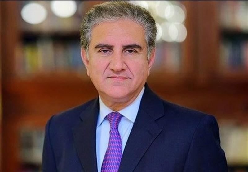 وزیر خارجه پاکستان از عربستان به عمان رفت