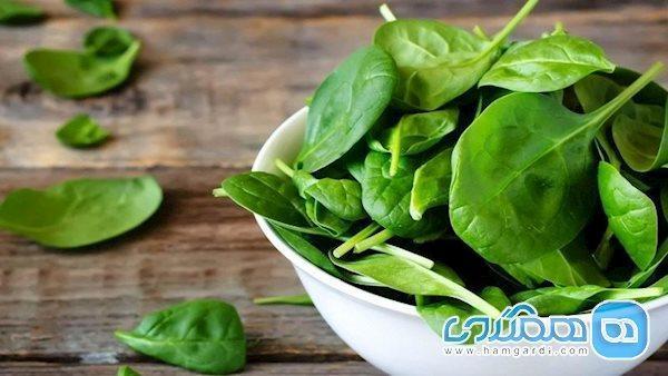 آیا می دانید کدام موادغذایی هوش را تقویت می نمایند؟