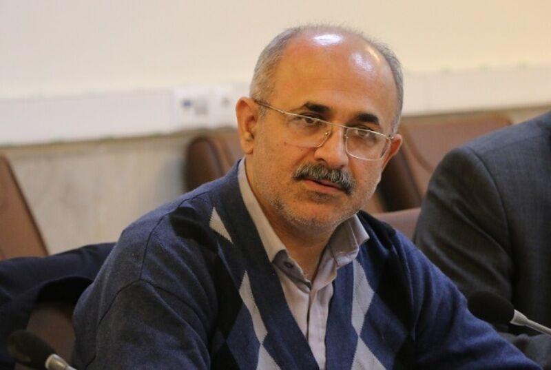 خبرنگاران مشارکت 68 هزاردانش آموز البرزی در پیشگیری از بیماری کرونا