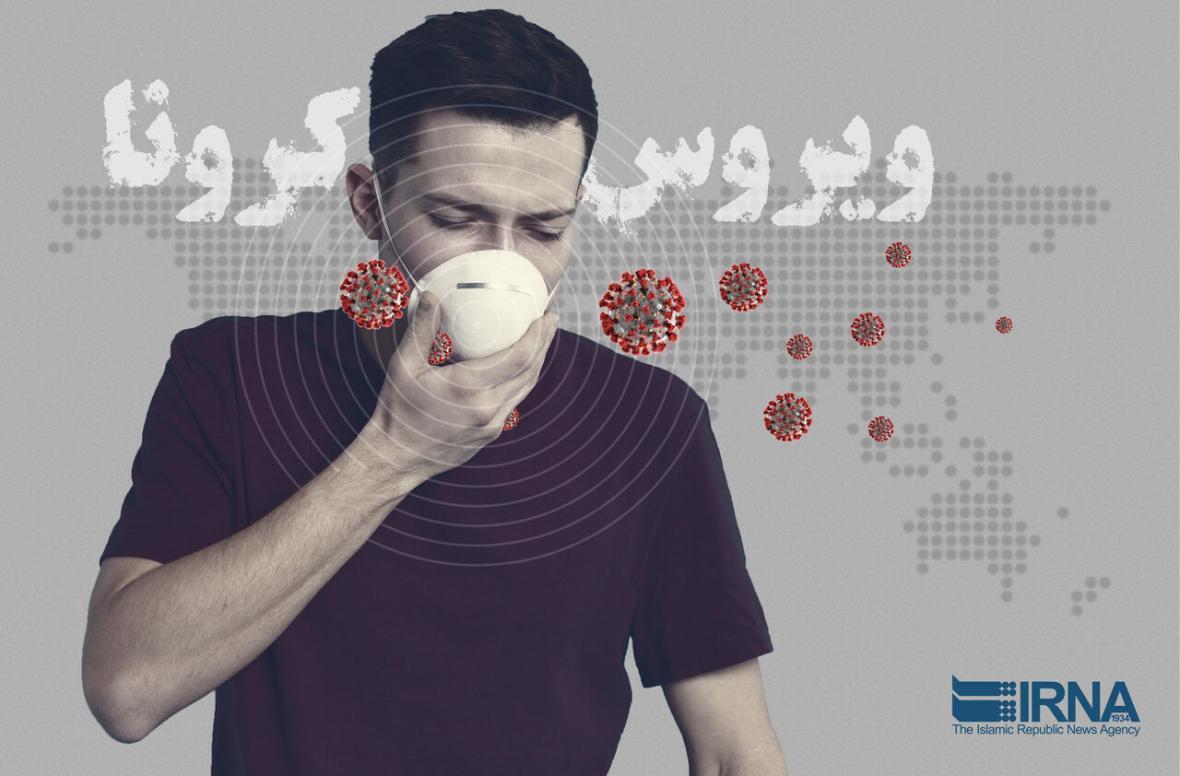 خبرنگاران پروپوزال های مرتبط با بیماری کرونا حمایت می شوند