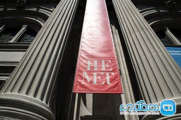 تعطیلی مراکز فرهنگی مهم نیویورک اعلام شد