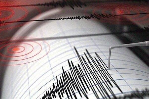 زلزله ای 6.7 ریشتری بخش هایی از یونان را لرزاند