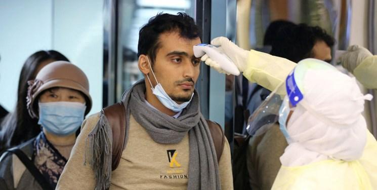 تعلیق 14 روزه حمل ونقل عمومی در عربستان برای مقابله با کرونا شروع شد