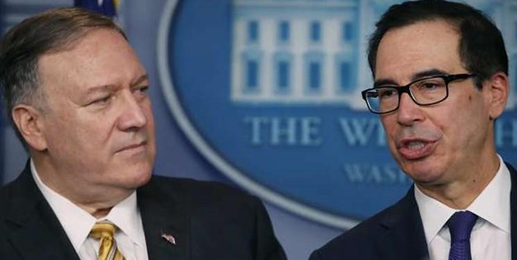 واشنگتن احتمالا معافیت های شرکت های خارجی فعال در صنعت هسته ای ایران را تمدید می کند