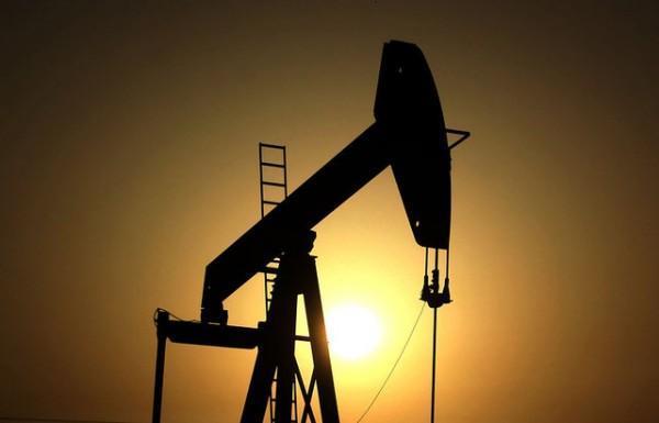حفاری نفت و گاز کانادا دوباره رونق می گیرد