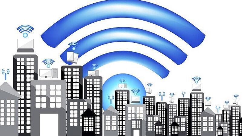 خبرنگاران جزییات افزایش 4 برابری اینترنت خانگی در قم