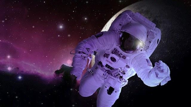به سمت ماه و فراتر از آن، اکتشافات فضایی در آینده چگونه خواهد بود؟