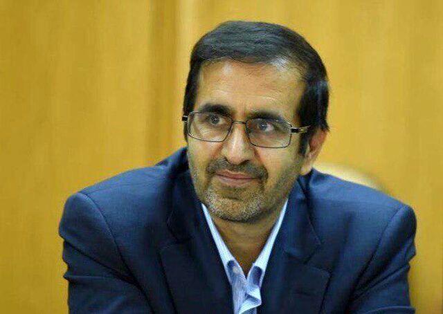 با نیمه تعطیل شدن شهر یک سوم مردم تهران گرفتار معاش روزانه اند